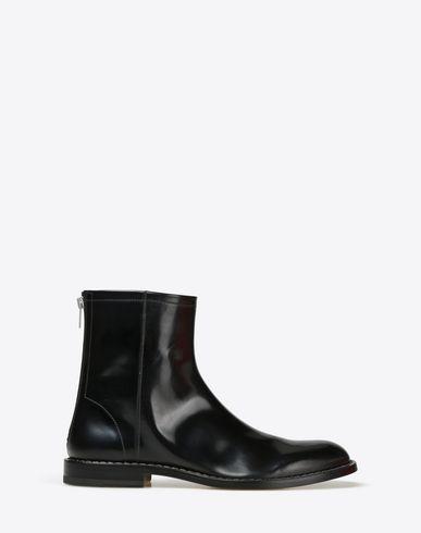MAISON MARGIELA Ankle boots U Calfskin boots f