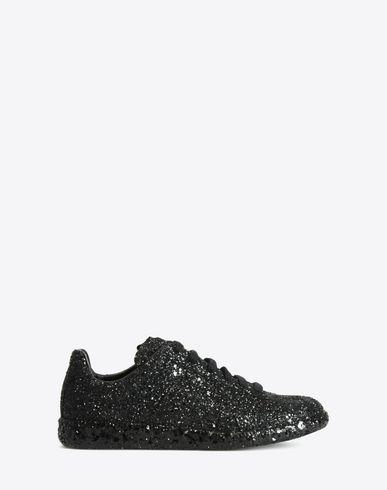 MAISON MARGIELA 22 Sneakers D Glitter 'replica' sneakers f
