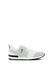 LOVE MOSCHINO Sneakers D f