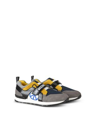 LOVE MOSCHINO Sneakers D r