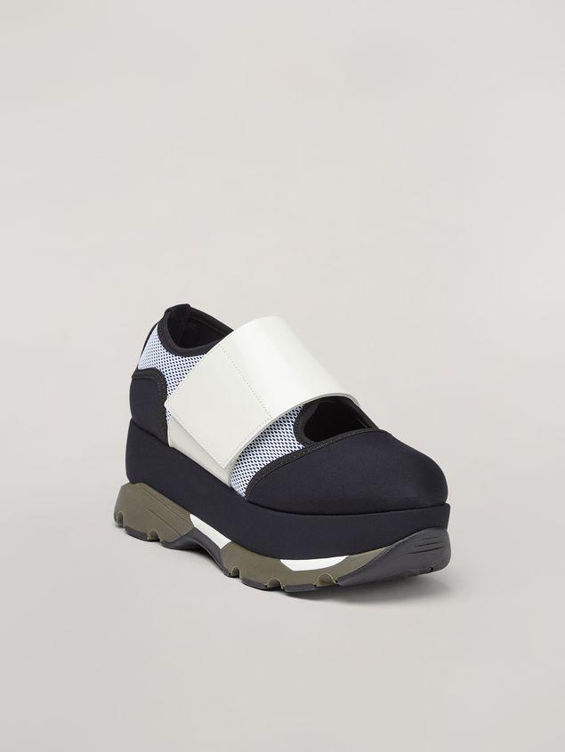 Marni High-top sneaker Woman - 2