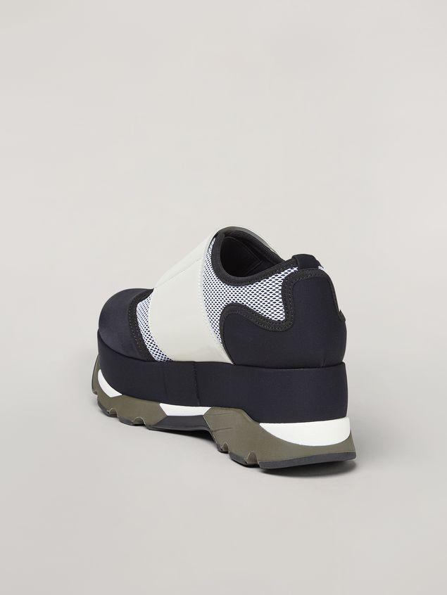 Marni High-top sneaker Woman - 3