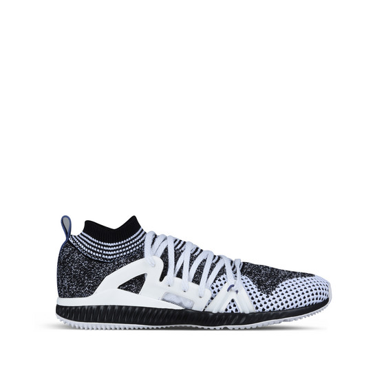 ADIDAS by STELLA McCARTNEY Running Footwear D f