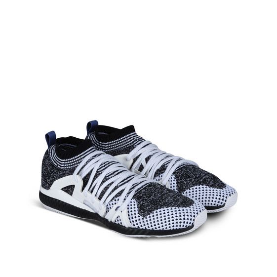 ADIDAS by STELLA McCARTNEY Running Footwear D r