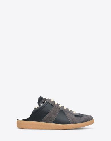 MAISON MARGIELA 22 Sneakers D 'Replica' mule sneakers f