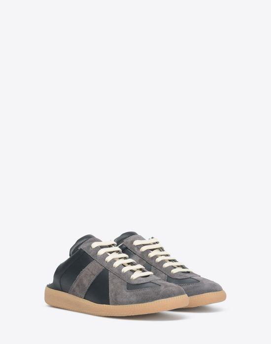 bdd9458de931d Maison Margiela'Replica' Mule Sneakers Women | Maison Margiela Store