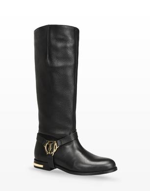 TRUSSARDI JEANS - Boots