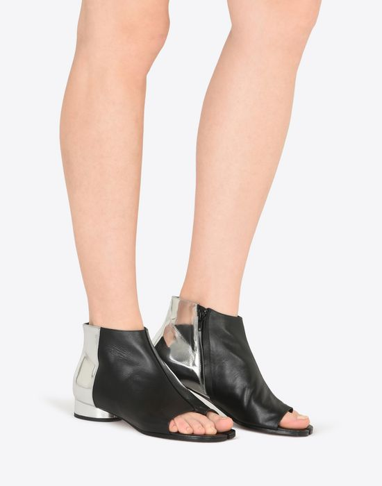 053be6327ab7 MAISON MARGIELA Tabi sandals Sandals      pickupInStoreShipping info      b