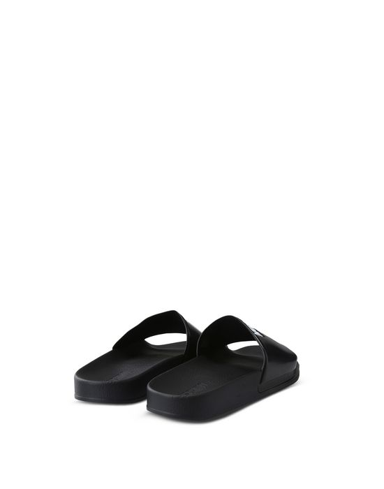Sandals Man MOSCHINO