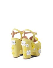 BOUTIQUE MOSCHINO Sandals D e