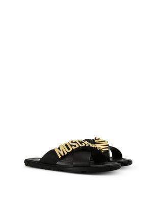 MOSCHINO Sneakers U r