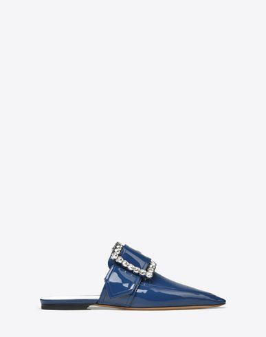 MAISON MARGIELA 22 Mules D Jewellery slippers f