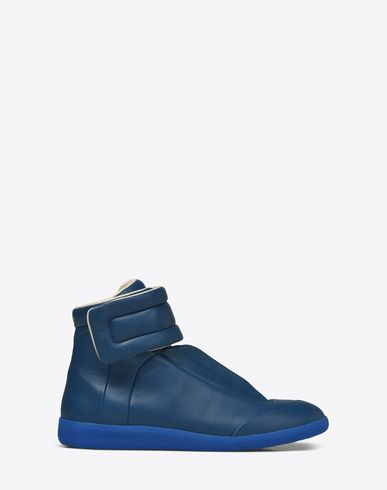 MAISON MARGIELA 22 Sneakers U 'Future' high-top sneakers f