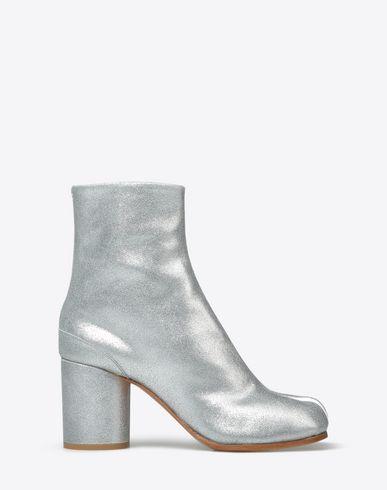 MAISON MARGIELA 22 Ankle boots D 'Tabi' boots f