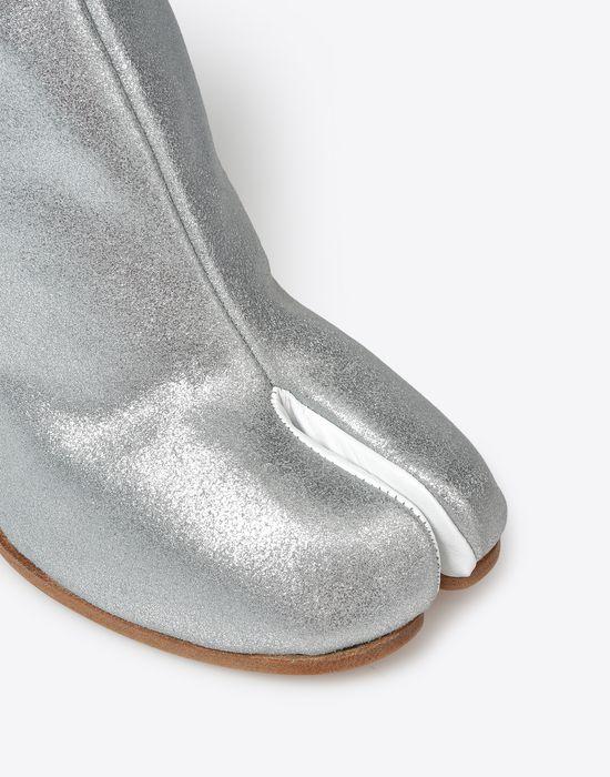 MAISON MARGIELA 'Tabi' boots Ankle boots D a
