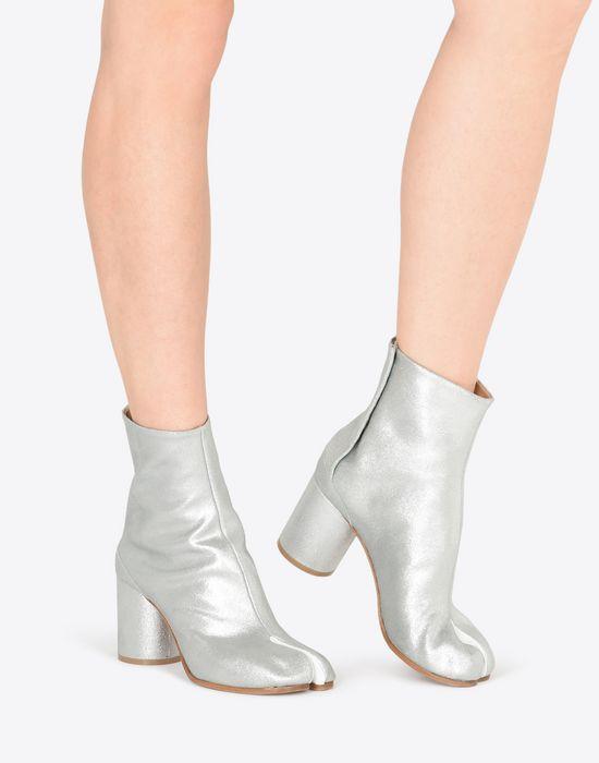 MAISON MARGIELA 'Tabi' boots Ankle boots D b
