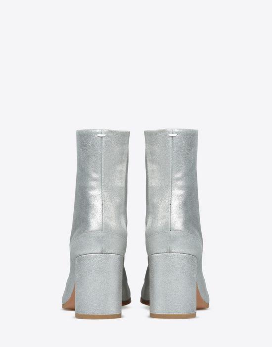 MAISON MARGIELA 'Tabi' boots Ankle boots D d