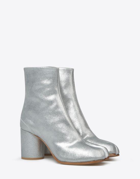 MAISON MARGIELA 'Tabi' boots Ankle boots D r