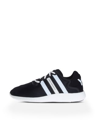 Y-3 CLASSIC FT CUFF PANT SHOES man Y-3 adidas