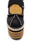 Marni Marni Loony Wedges with complimentary socks Woman - 4