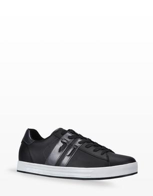 TRUSSARDI JEANS - Sneakers