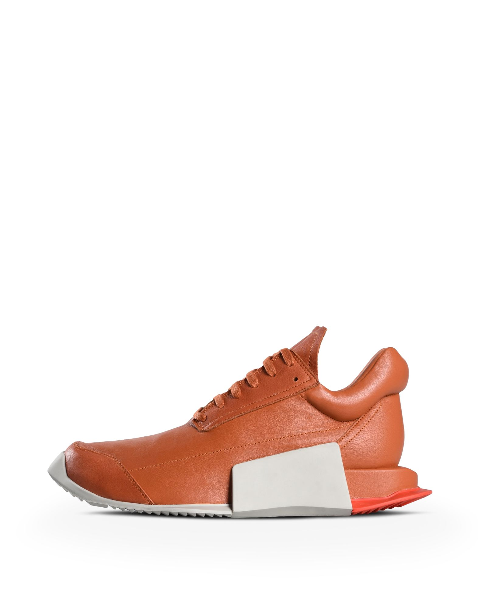 dc3bf27565a  RO LEVEL RUNNER LOW Sneakers | Adidas Y-3 Official Site
