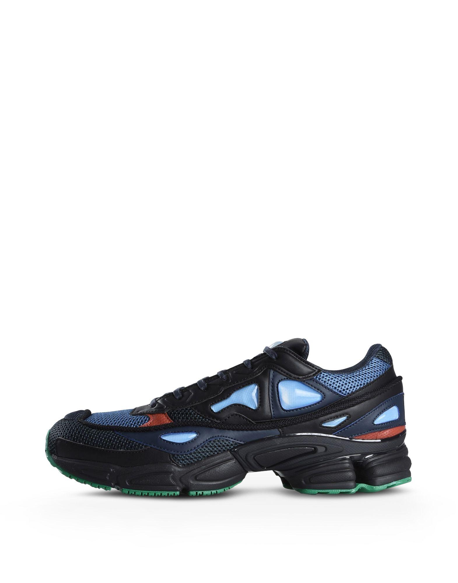 b1026650b320 ... best sneakers RAF SIMONS OZWEEGO 2 Shoes man Y-3 adidas ...