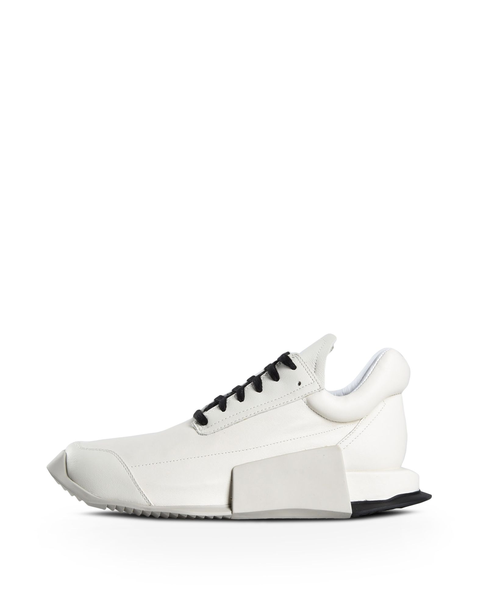 RO LEVEL RUNNER LOW SHOES unisex Y 3 adidas