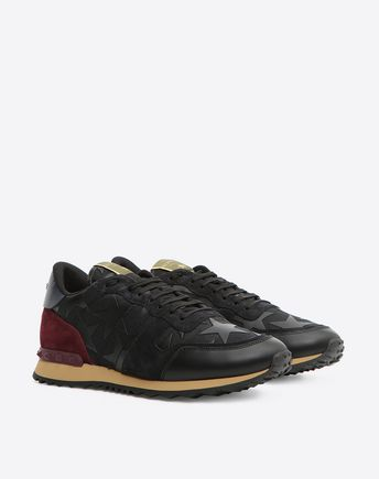 Valentino Sneakers Men