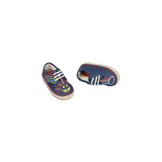 STELLA McCARTNEY KIDS Shoes & Accessories E r