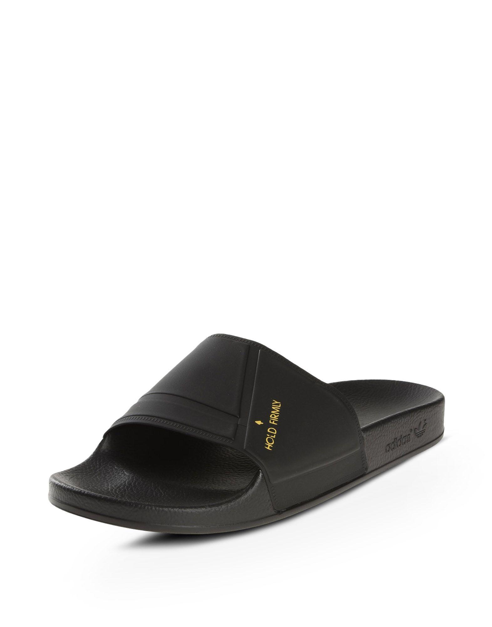 women's adidas adilette sandals