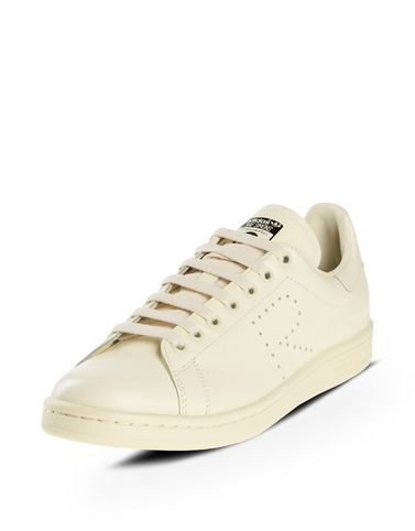 stan smith compra online