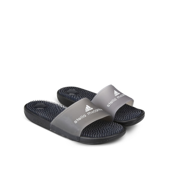 Graue Recovery Slipper