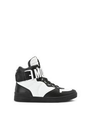 Sneakers Man MOSCHINO