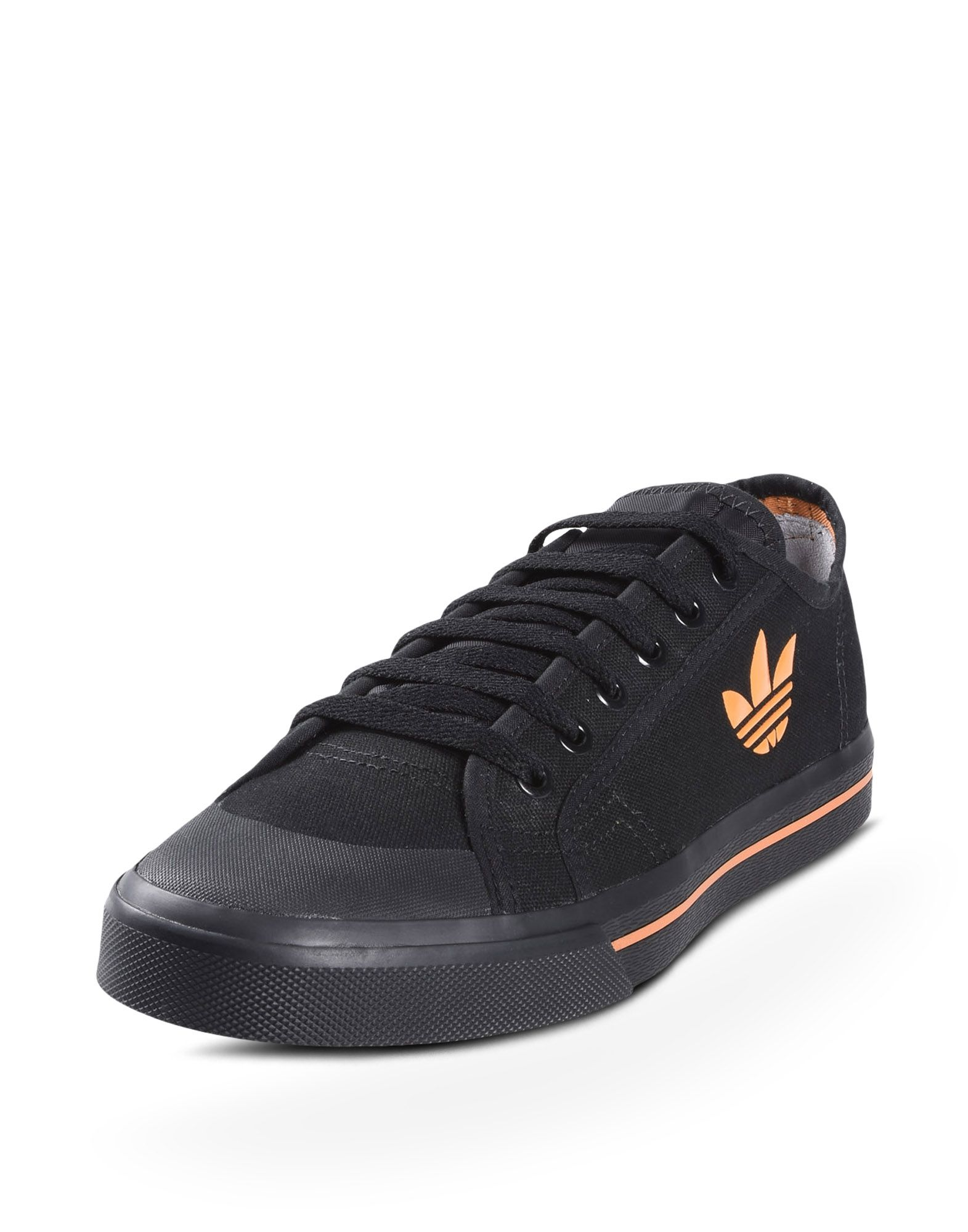 Adidas Par Baskets Raf Esprit De Simons - Noir srnrGLUP
