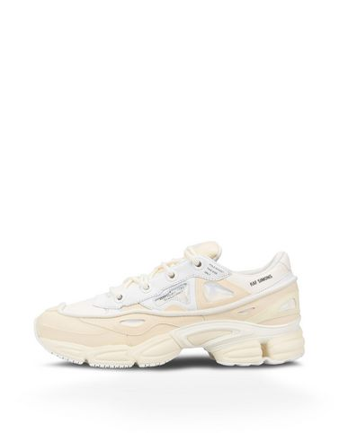 Adidas By RAF SIMONS OZWEEGO BUNNY Sneakers for Men | Adidas Y 3 Official Store