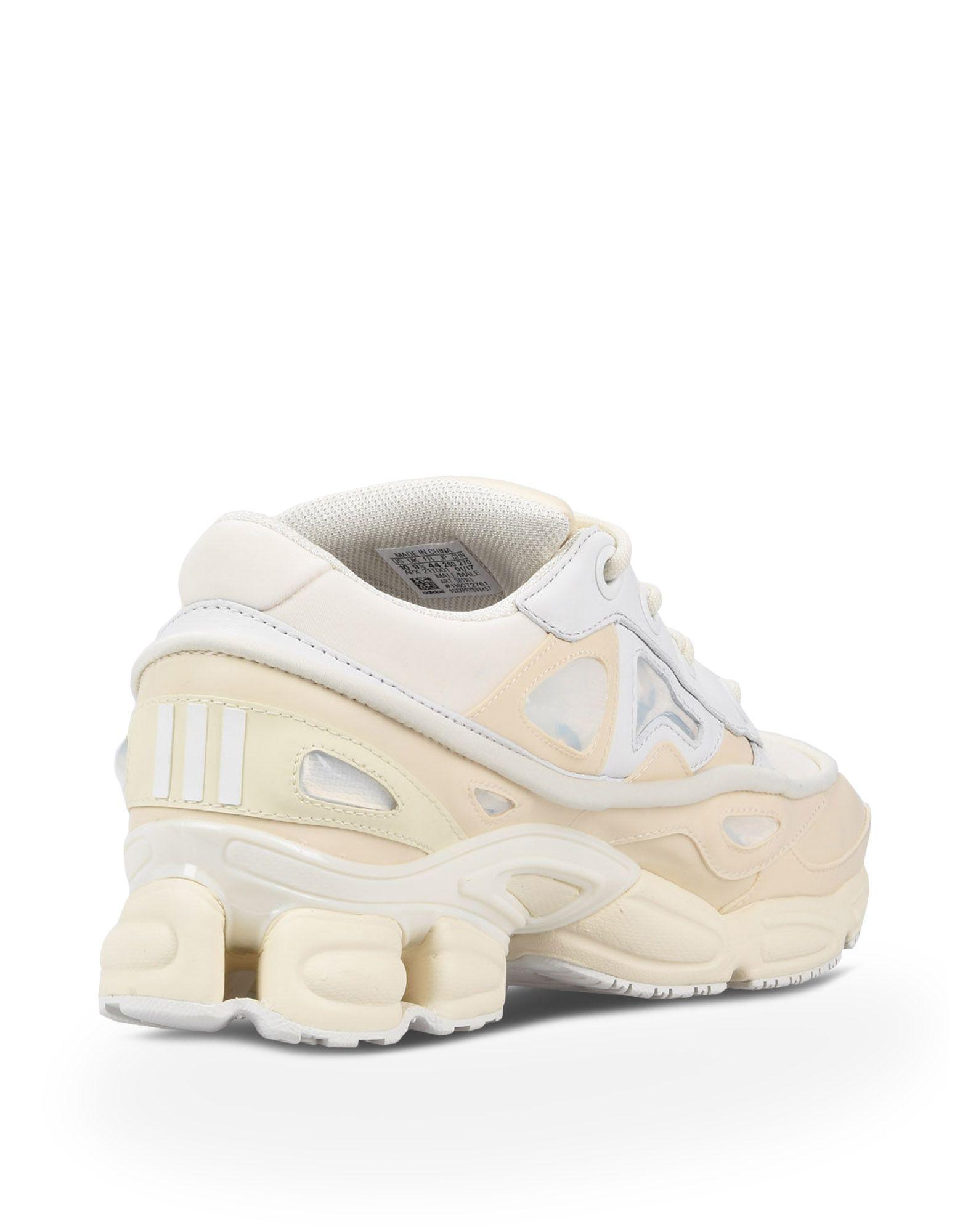 Adidas By Raf Simons Ozweego III sneakers comfortable sale online rDShQlQKGN