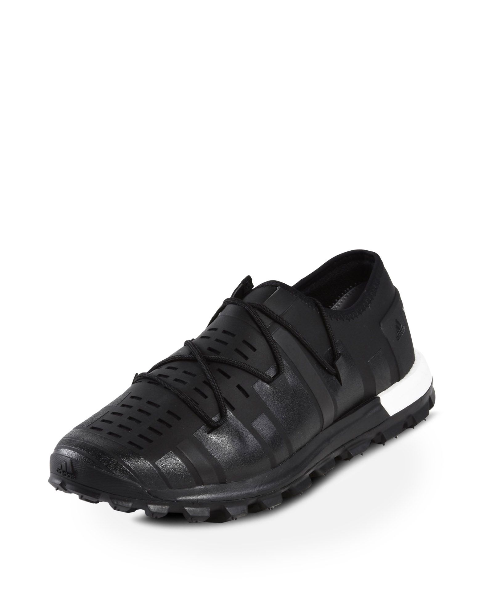Y-3 SPORT EVASION LOW SHOES unisex Y-3 adidas