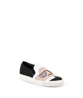 KARL LAGERFELD K/KOCKTAIL KARL SLIP ON