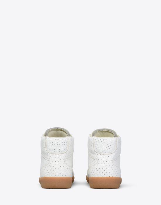 MAISON MARGIELA Mid-top ACE sneakers Sneakers U d