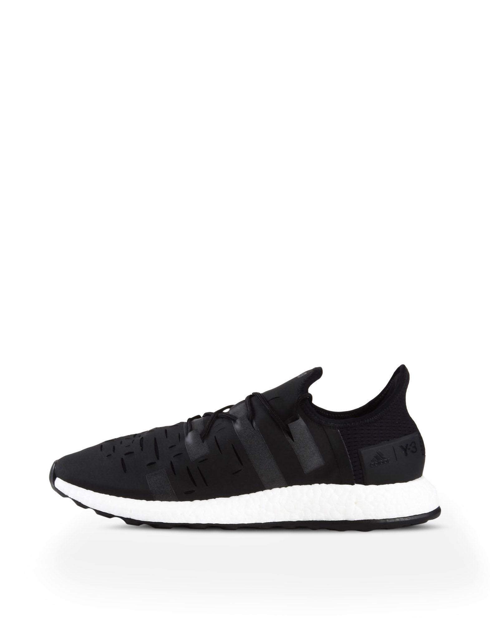 Y-3 SPORT APPROACH LOW Shoes unisex Y-3 adidas
