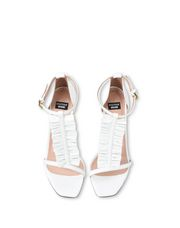 BOUTIQUE MOSCHINO Sandals D d