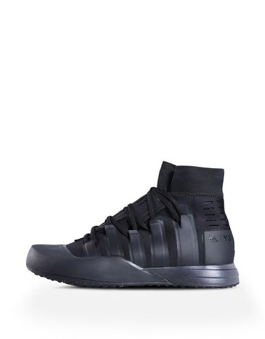 Y-3 SPORT CONTROL SHOES man Y-3 adidas