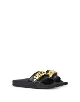 MOSCHINO Sandals D r