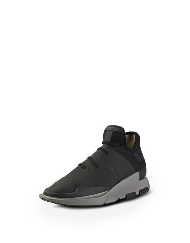 Y-3 NOCI LOW SHOES man Y-3 adidas