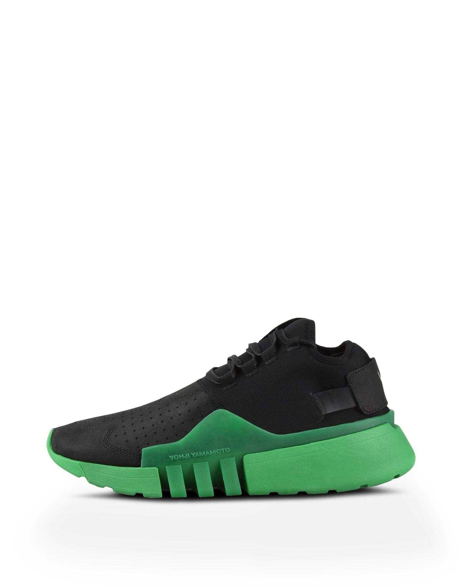 scarpe uomo adidas y3