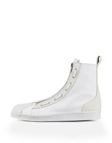 Y-3 PRO ZIP Shoes woman Y-3 adidas