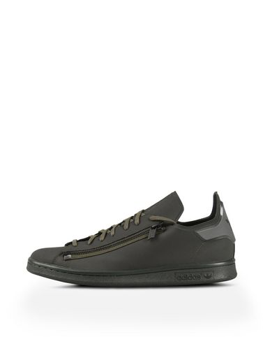 Y-3 STAN ZIP Shoes woman Y-3 adidas