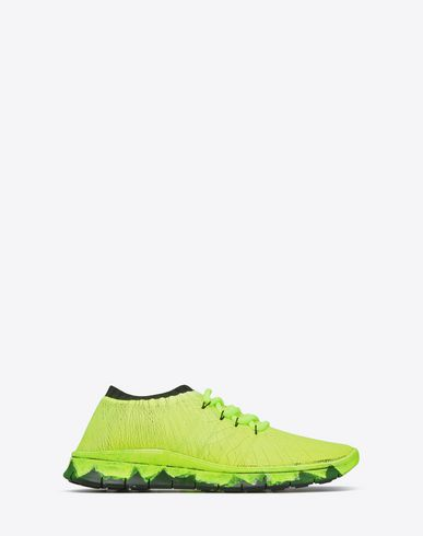 MAISON MARGIELA 22 Sneakers U Knit sneakers f