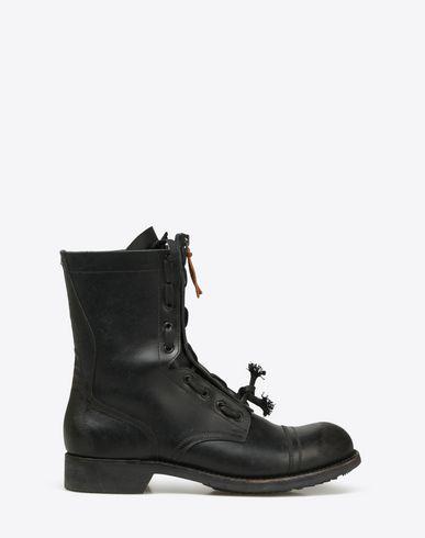 MAISON MARGIELA 22 Ankle boots U Calfskin 'Replica' ankle boots f